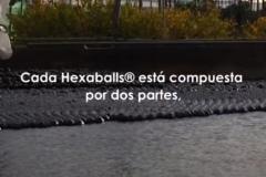 hexaballs_dospartes