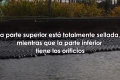 hexaballs_dospartes1