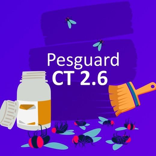 pesguard_climaporcino_logo