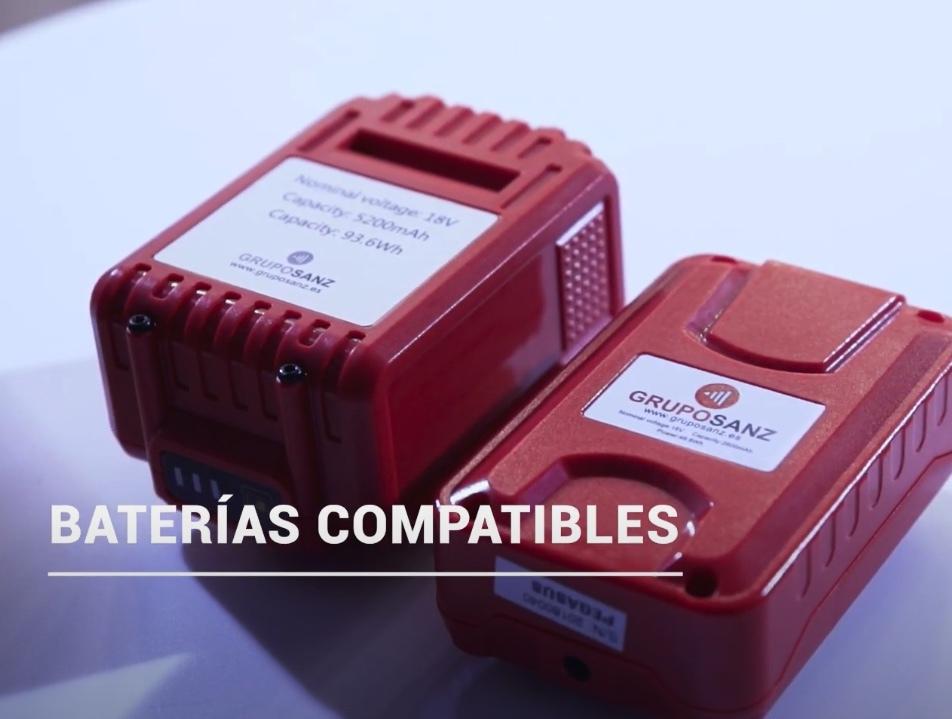 PULMIC35_BATERIAS-COMPATIBLES