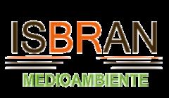 ISBRAN MEDIOAMBIENTE