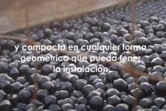 hexaballs_dospartes3